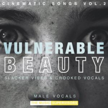 Vulnerable Beauty (Cinematic Songs Vol.2)