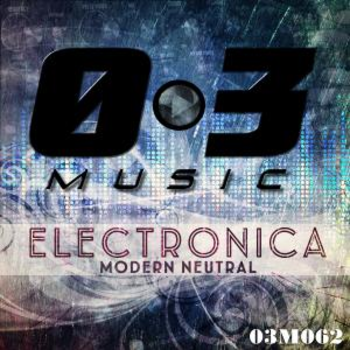 Modern Neutral Electronica