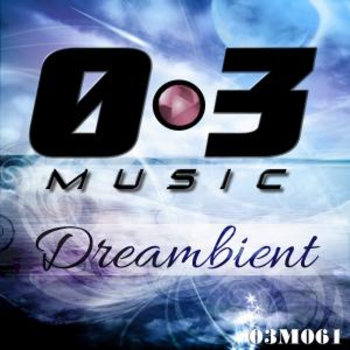 Dreambient