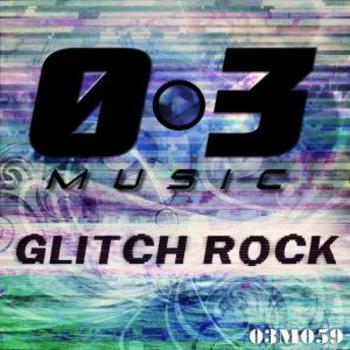 Glitch Rock