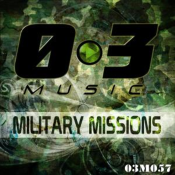 Military Missions