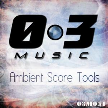 Ambient Score Tools