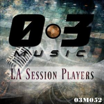 L.A. Session Players
