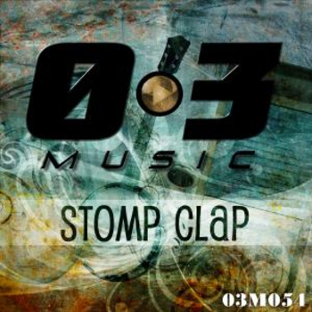 Stomp Clap