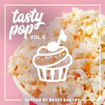 Tasty Pop Vol 3