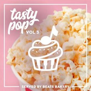 Tasty Pop Vol 3