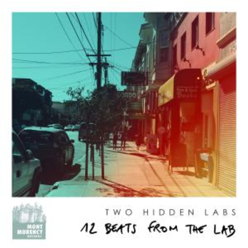 12 Beats From The Lab