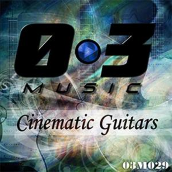 Cinematic Guitars