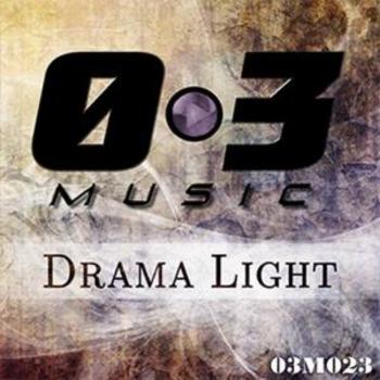Drama Light