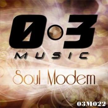 Modern Soul