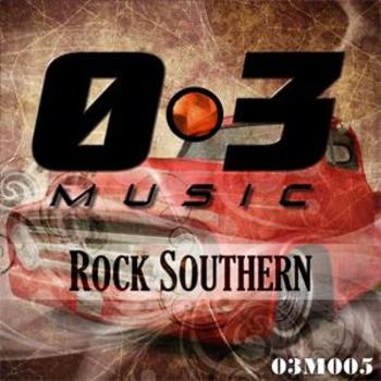 Rock Southern