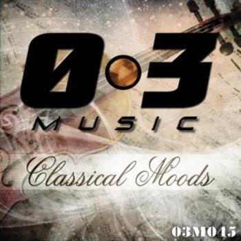 Classical Moods