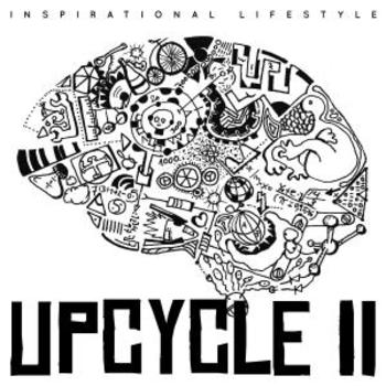 Upcycle II