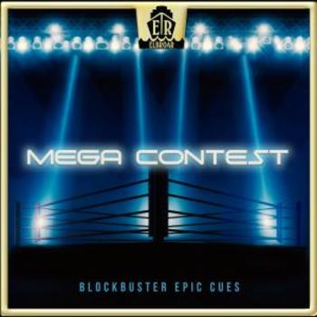 Mega Contest