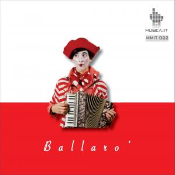 BALLARO'
