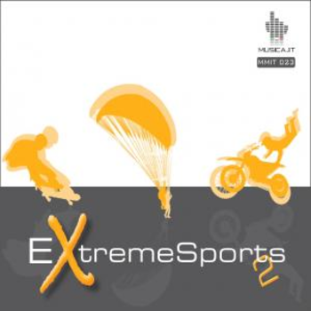 Extreme Sports 2
