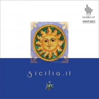 Sicilia.it