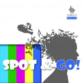 SPOT & GO!