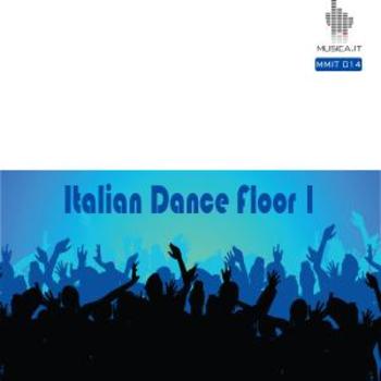 ITALIAN DANCE FLOOR 1