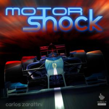 Motor-Shock