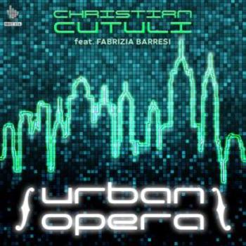 Urban Opera