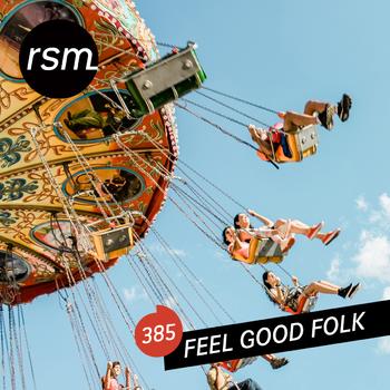 Feel Good Folk
