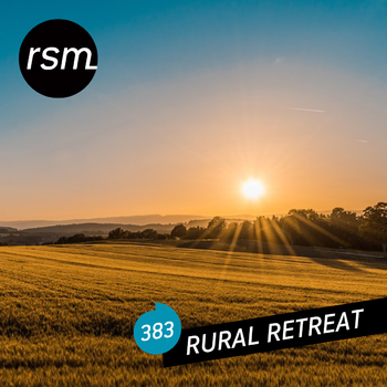 Rural Retreat