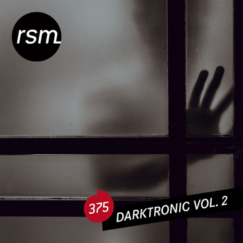 Darktronic Vol. 2