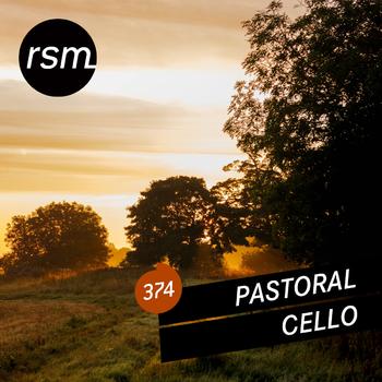 Pastoral Cello