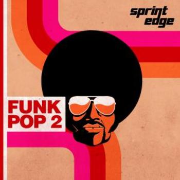 Funk Pop 2