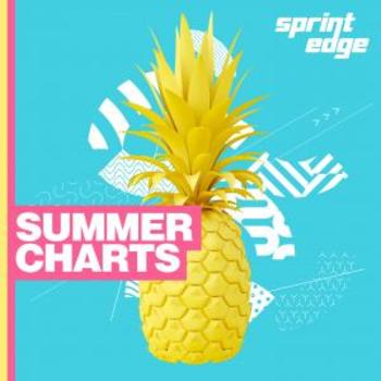 Summer Charts