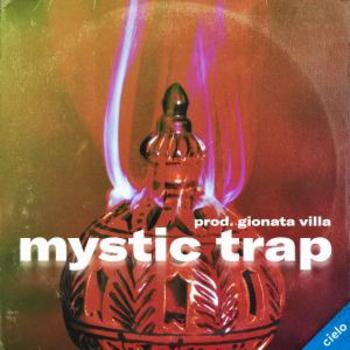 Mystic Trap
