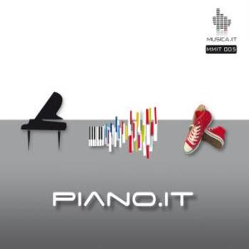 PIANO.IT