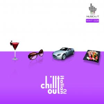 Italian Chill Out 2