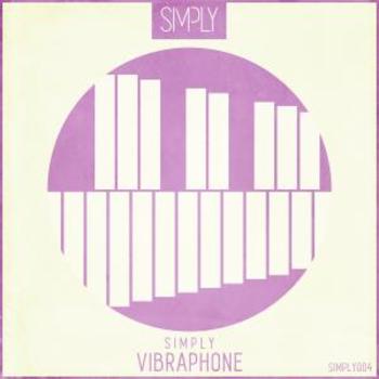 Simply Vibraphone
