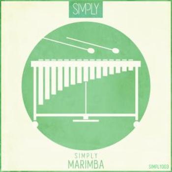 Simply Marimba