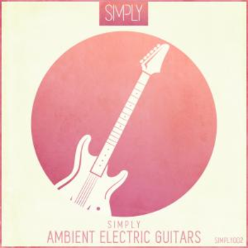 Ambient Electric Guitars