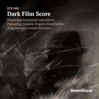 Dark Film Score