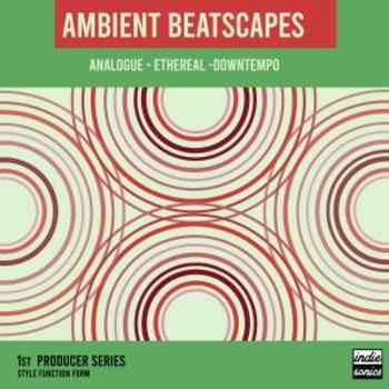 Ambient Beatscapes