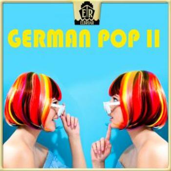 German Pop II
