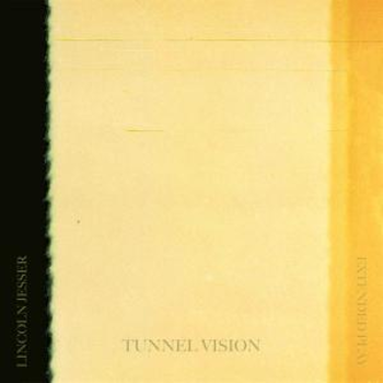 Tunnel Vision EP