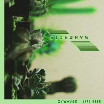 Sideways EP