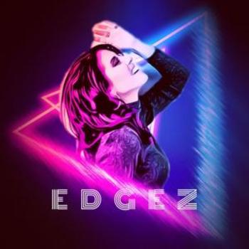 EDGEZ
