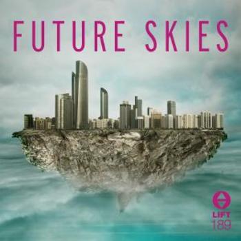 Future Skies