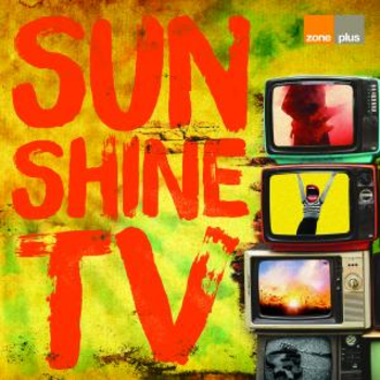 Sunshine TV