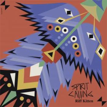 Spirit Calling EP