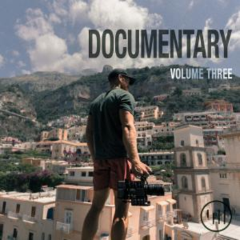 Documentary Vol 3