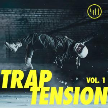 Trap Tension Vol 1