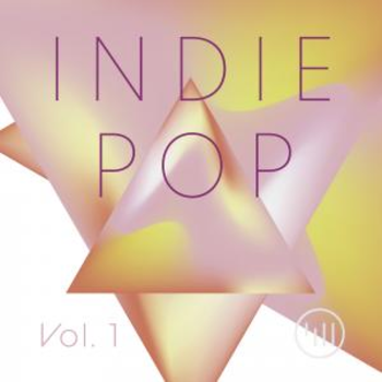 Indie Pop Vol 1