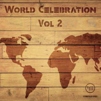 World Celebration Vol 2